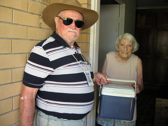 Meals-on-Wheels-027.jpg