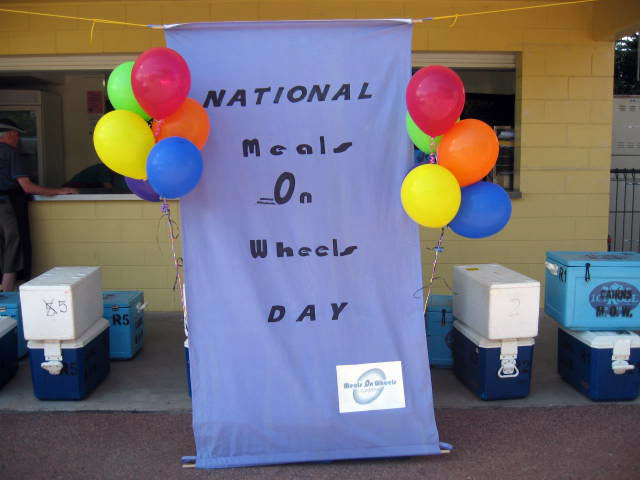 National-Meals-on-Wheels-Day-005.jpg