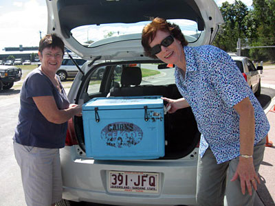 National-Meals-on-Wheels-Day-012-400
